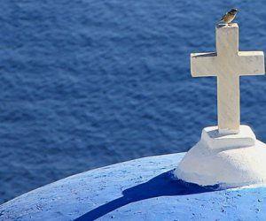 Feiertage In Griechenland